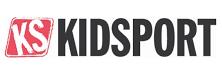 kidsport logo